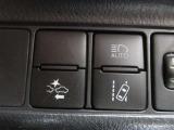運転支援機能の衝突被害軽減ブレーキ完備♪先進安全機能で、毎日の安心ドライブをサポートします♪