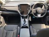 レヴォーグ 1.8 GT-H 4WD