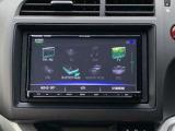 ストリーム 1.8 RSZ 社外ナビ フルセグTV HIDライト 3列