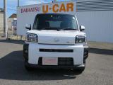 広島県尾道市にあるダイハツ正規中古車ディーラーです。ご安心して他の写真もご覧下さい。