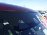 ソリオ 1.2 ハイブリッド(HYBRID) MX 4WD