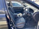 エクストレイル 2.0 20Xi ハイブリッド エクストリーマーX 4WD