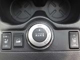 スイッチ1つで切り替え可能な信頼の4WDシステムです