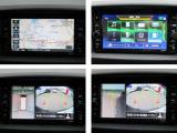 NV350キャラバン 2.5 プレミアムGX ロング ディーゼル