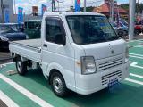 キャリイ FC 農繁仕様 4WD