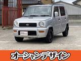 ネイキッド ターボ G 4WD ターボ キーレス CD