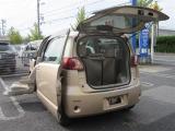 ist 1.5 150G ウェルキャブ 助手席リフトアップシート車 Aタイプ