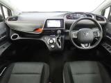 シエンタ 1.5 G ウェルキャブ 助手席回転チルトシート車 Bタイプ