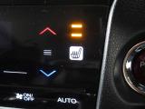 ◆オートエアコン装備◆オートエアコン(左右独立温度コントロール式)運転席/助手席、それぞれで温度設定が可能。助手席は高めに運転席は低めにとまたその逆も!女性に優しい装備です