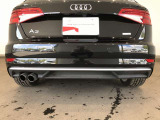 Audi A3 Sportbac30 TFSI sportk/5アームデザイン7.5Jx17
