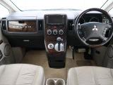 デリカD:5 2.2 ロイヤルエクシード 4WD