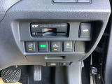 ETC装備しております。高速道路走行も快適になります。