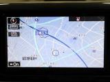 ウィッシュ 1.8 S ウェルキャブ 助手席リフトアップシート車 Aタイプ