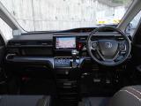 ステップワゴン 1.5 スパーダ クールスピリット ホンダ センシング