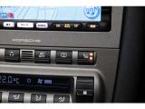 当車両にはオプションにてシートヒーターが選択されております。寒い冬も安心してドライブをお楽しみ頂けます。