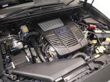 1600ccボクサーターボエンジン☆エンジンルームもしっかり洗浄!