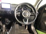 デミオ 1.3 13S 4WD