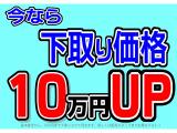 2シリーズカブリオレ 220iカブリオレ  電動オープン純正ナビ赤レザーシート