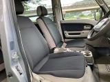 サンバーディアス タフパッケージ 4WD
