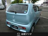 キャロル GS 4WD