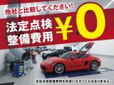 7シリーズ 750i Mスポーツ