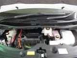 ヴェルファイアハイブリッド 2.4 X 4WD