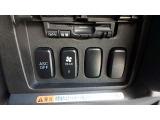 デリカD:5 2.4 G パワーパッケージ 4WD
