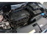 Q3 2.0 TFSI クワトロ 211PS 4WD