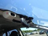 レヴォーグ 1.6 GT-S アイサイト 4WD 8型ナビ バックカメラ