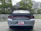 BCDでは、お客様の素敵なアメリカ車ライフをしっかりとサポートさせていただきます!