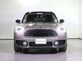 MINIオーナーのために設計されたオリジナルのMINI自動車保険がございます。車のことは全ておまかせください。