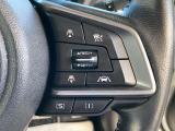 ★クルーズコントロール付き♪走行モードもハンドルのボタンから変えられます★