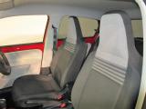 世界基準の品質チェックにより厳選された豊富な在庫車両の中から、誰もが安心して運転を楽しめるクルマをお届けします。