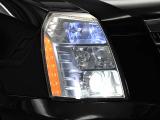 2007yモデル AWD サンルーフ ブラックレザーシート HDDナビ デュアルモニター 地デジ バックカメラ 後席モニター HID 社外26インチホイール
