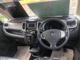 ソリオ 1.2 X 4WD