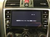 レヴォーグ 1.6 GT-S アイサイト 4WD 4WD 修復歴無し