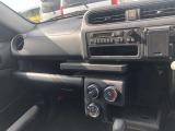 プロボックスバン 1.5 F 4WD