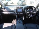 レガシィアウトバック 2.5 リミテッド スマートエディション 4WD