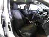 X2 xドライブ20i 4WD