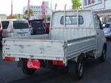 タウンエーストラック 1.5 DX