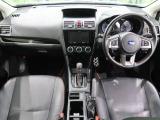 XV 2.0i-L アイサイト 4WD