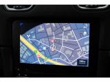 ポルシェ純正のPCMナビゲーションが装備されております。遠方にドライブに行かれる際も安心です。