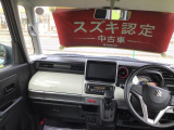 スペーシア ハイブリッド(HYBRID)  X 車いす移動車
