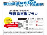 レジアスエース 2.8 スーパーGL ロング ダークプライムII  ディーゼル 4WD