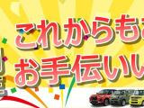 NT100クリッパー GX 4WD