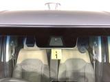 N-BOX L スロープ 4WD