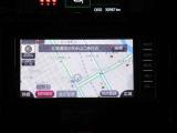 ルーミー 1.0 カスタム G 4WD