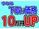 プリウスPHV 1.8 S ナビパッケージ ワンオーナー車 純ナビ