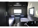/その他  RVトラスト TR500 C-LH 4WD 家庭用エアコン