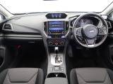 XV 1.6i-L アイサイト 4WD